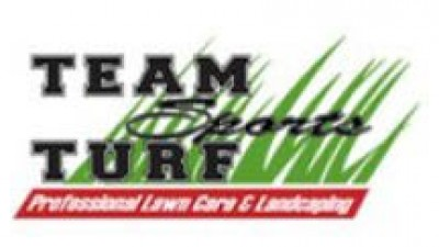 Team Sports Turf Lawn Care - 15 Off Any New Sod or Seeded Lawn Over 1 000 sq ft