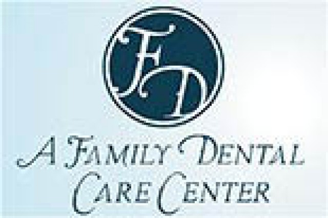 A Family Dental Care Center 2030 W Main St Norristown