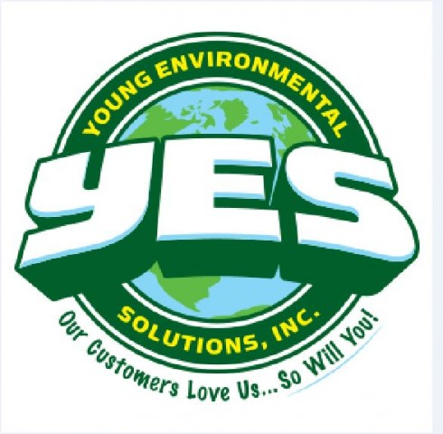 Young Environmental Solutions Inc