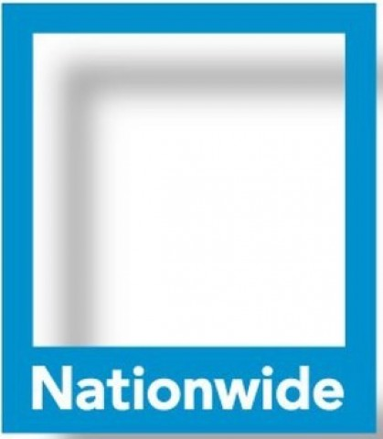 Nationwide Insurance Paul P Lally Jr