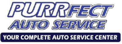 Purrfect Auto - Glendora - Summer Special FREE AC Inspection Purrfect Auto Service in Glendora Visual Inspection of AC System
