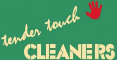 Tender Touch Cleaners - 10 99 Men39 s 38 Ladies39 Suits at Tender Touch Cleaners