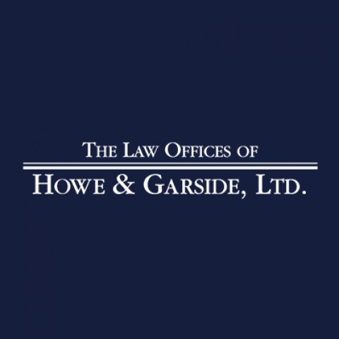 The Law Offices of Howe Garside LTD