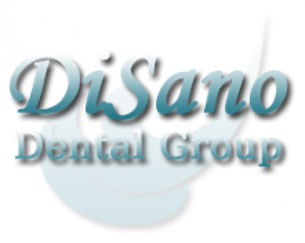 DiSano Dental Group