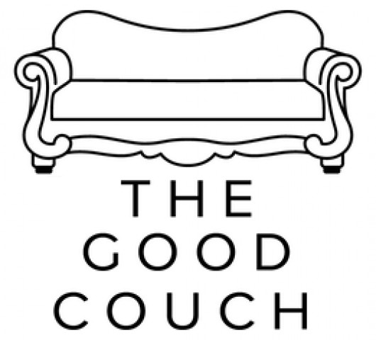 The Good Couch