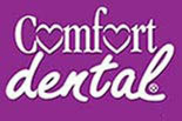 Comfort Dental North Arvada
