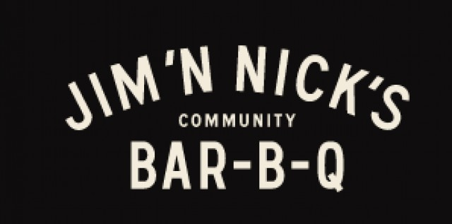 JimN Nicks Community BBQ