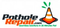 Pothole Repair - Technicians/Auburndale, FL