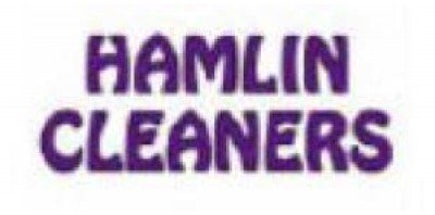 Hamlin Cleaners - 20 OFF Any Dry Cleaning Order of 30 or More