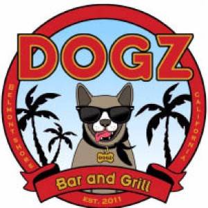 Dogz Bar 38 Grill - Belmont Shore - 5 OFF Any Purchase of 10 Or More Including Alcohol at Dogz Bar 38 Grill