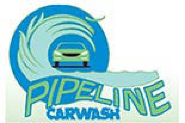 The Pipeline Carwash