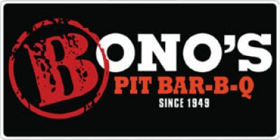 Bono39 s Bar-B-Q - 5 Off Any 25 Order at Bono39 s Pit Bar-B-Q