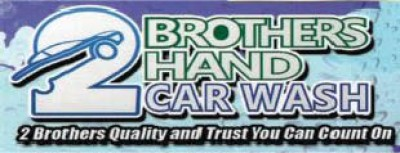 2 Brothers Hand Car Wash - 1 50 Off Any Wash Package at 2 Brothers Car Wash
