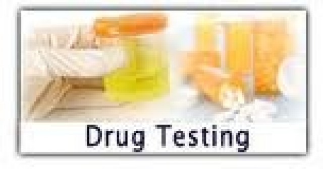 Med Drug DNA Testing