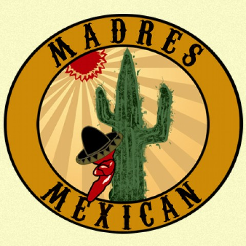 Madres Mexican