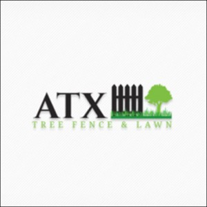 10 Off Privacy Fence Services