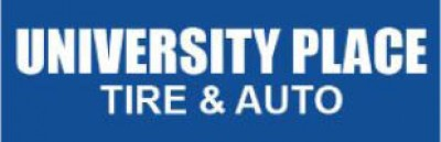 UNIVERSITY PLACE TIRE 38 AUTO - AUTO SERVICE COUPONS NEAR ME FREE Brake Inspection PLUS 25 OFF If New Brakes Are Needed