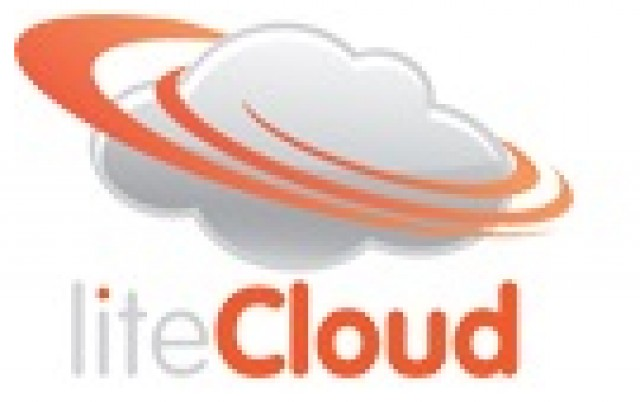 LiteCloud Inc