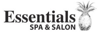 ESSENTIALS SPA 38 SALON - 139 99 SPA DAY SAVE 20