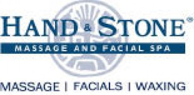 Hand 38 Stone MassageAhwatukee - 69 95 per Month For A One Hour Massage or Facial Each Month