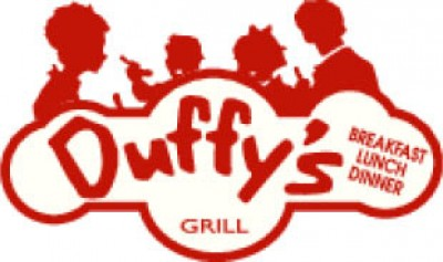 Duffy39 s -Broken Arrow - 2 For 1 Buy Any Meal 38 2 Beverages Get 2nd Meal FREE