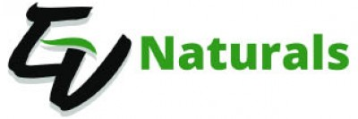 Ev Naturals - 15 OFF Any 60 Purchase