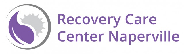 Recovery Care Center Naperville