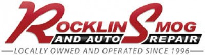 Rocklin Smog And Auto Repair - 5 00 OFF OIL CHANGE