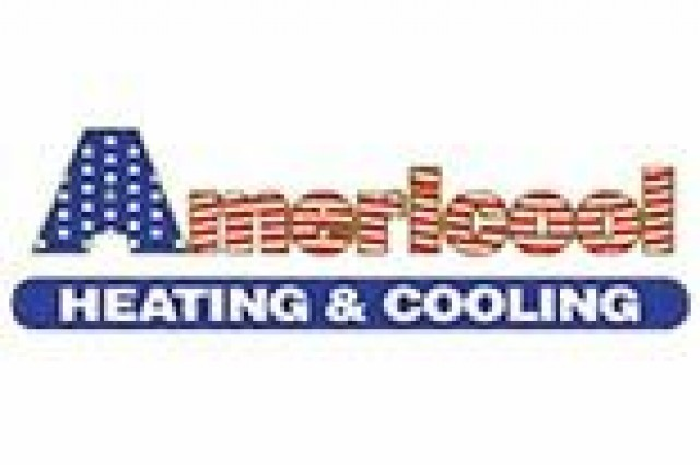 Americool Heating Air Conditioning