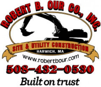 Robert B Our Co Inc - 250 OFF New Septic System Installation - Robert B Our Co Inc