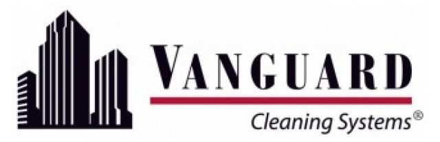 Vanguard Cleaning Systems of Lexington