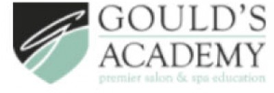 Gould39 s Academy - 15 For a Full Set of Acrylic Nails Tuesday-Friday Only at Gould39 s Academy