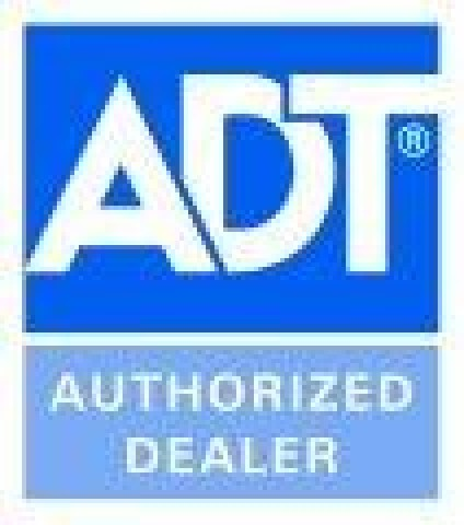 ADT Cambridge