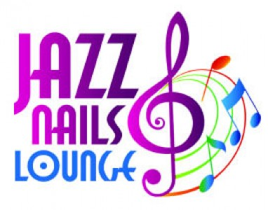 Jazz Nails Lounge - Get 30 OFF Pedicures at Jazz Nails Lounge