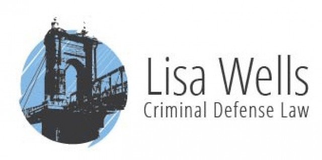 Lisa Wells Criminal Defense Law