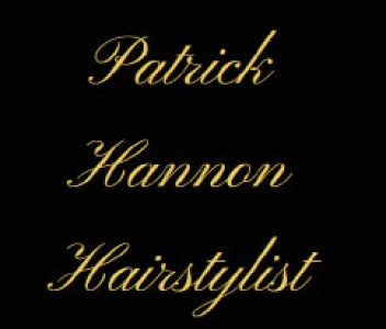 Patrick Hannon Hairstylist - 30 Off Single Process Hair Color for New Clients Only