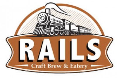 Rails Craft Brew And Eatery - 10 OFF a Purchase of 40 or More from RAILS CRAFT BREW AND EATERY