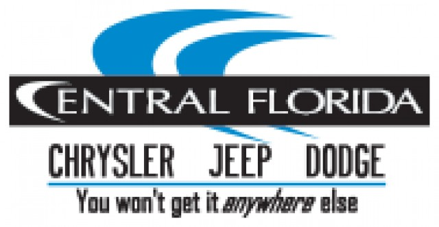 grand chrysler new fl edition cherokee central orlando serving florida in dodge sterling jeep