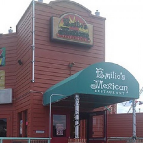 Don Emilios Mexican Restaurant