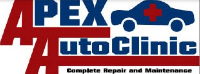 Apex Automotive - 10 Off Any Service at Apex Auto Clinic
