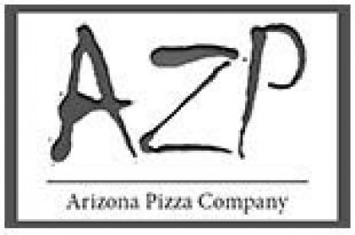 Arizona Pizza Co - 1434 ONE ITEM PIZZA 38 GARDEN SALAD ONLY 23 99