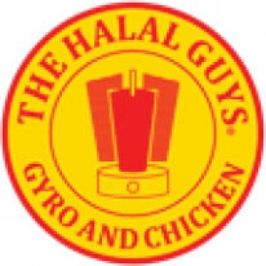 The Halal Guys - The Halal Guys Duluth GA - 20 Off Any Purchase