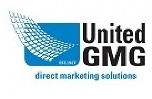 United Graphics Mailing Group