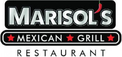 Marisol39 s Mexican Grill - 10 Off 50 at Marisol39 s Mexican Grill