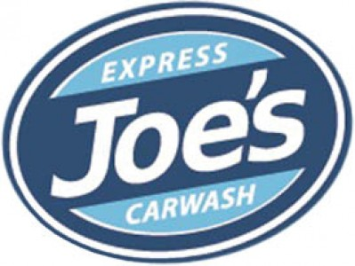 JOE39 S EXPRESS CARWASH - SODO - Car Wash Deal - 4 Off Lava Wash