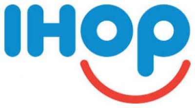 Ihop-Hardell Inc - 20 OFF Entire Check