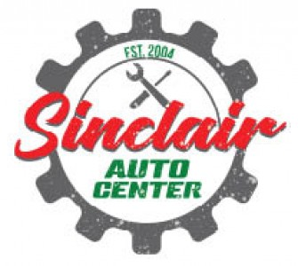 Sinclair Auto Center - 25 OFF Complete Brake Service