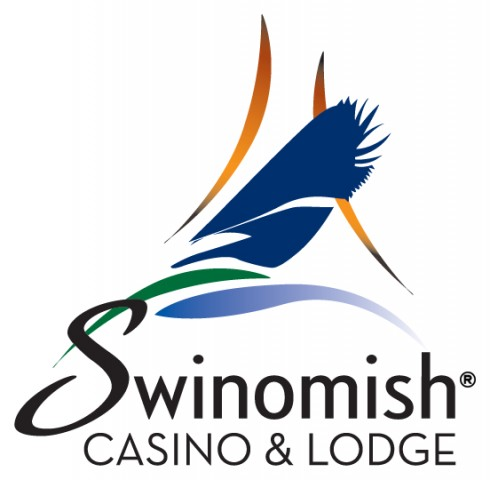 Swinomish casino address casino эльдорадо