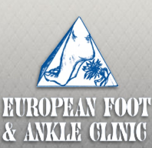 European Foot Ankle Clinic