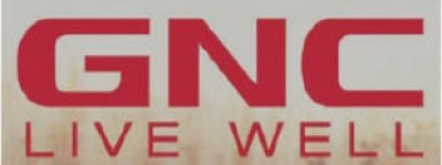 GNC - GNC Deals - 20 Off Any One Item